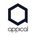 Logo Appical