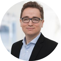 How To Webinar Speakers 1 (1)