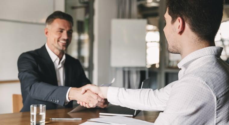 hiring-new-employee