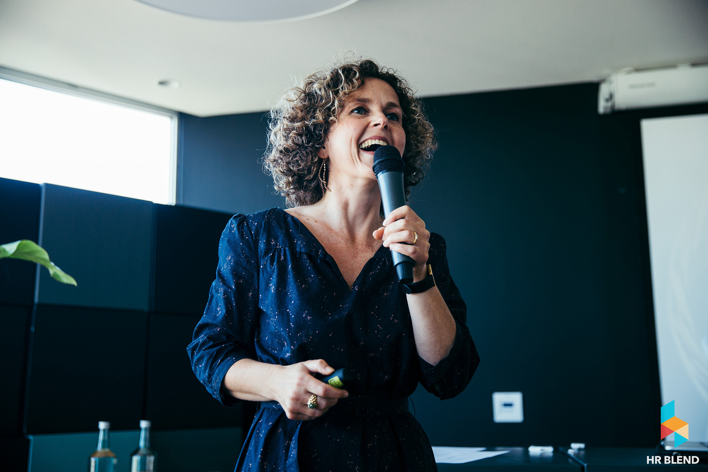 HR Blend storytelling Appical