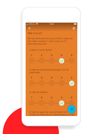 Jeugdschermingwest-app-7-png