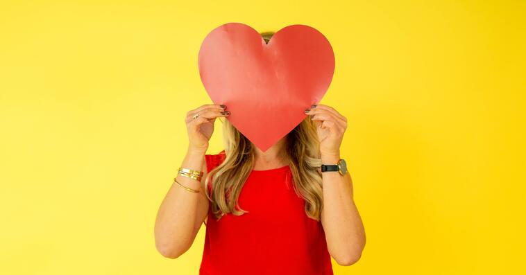 How To Get Your Employees To Fall in Love With You and Your Company - 6 Steps