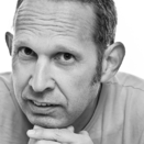 Picture of Peter Boerman