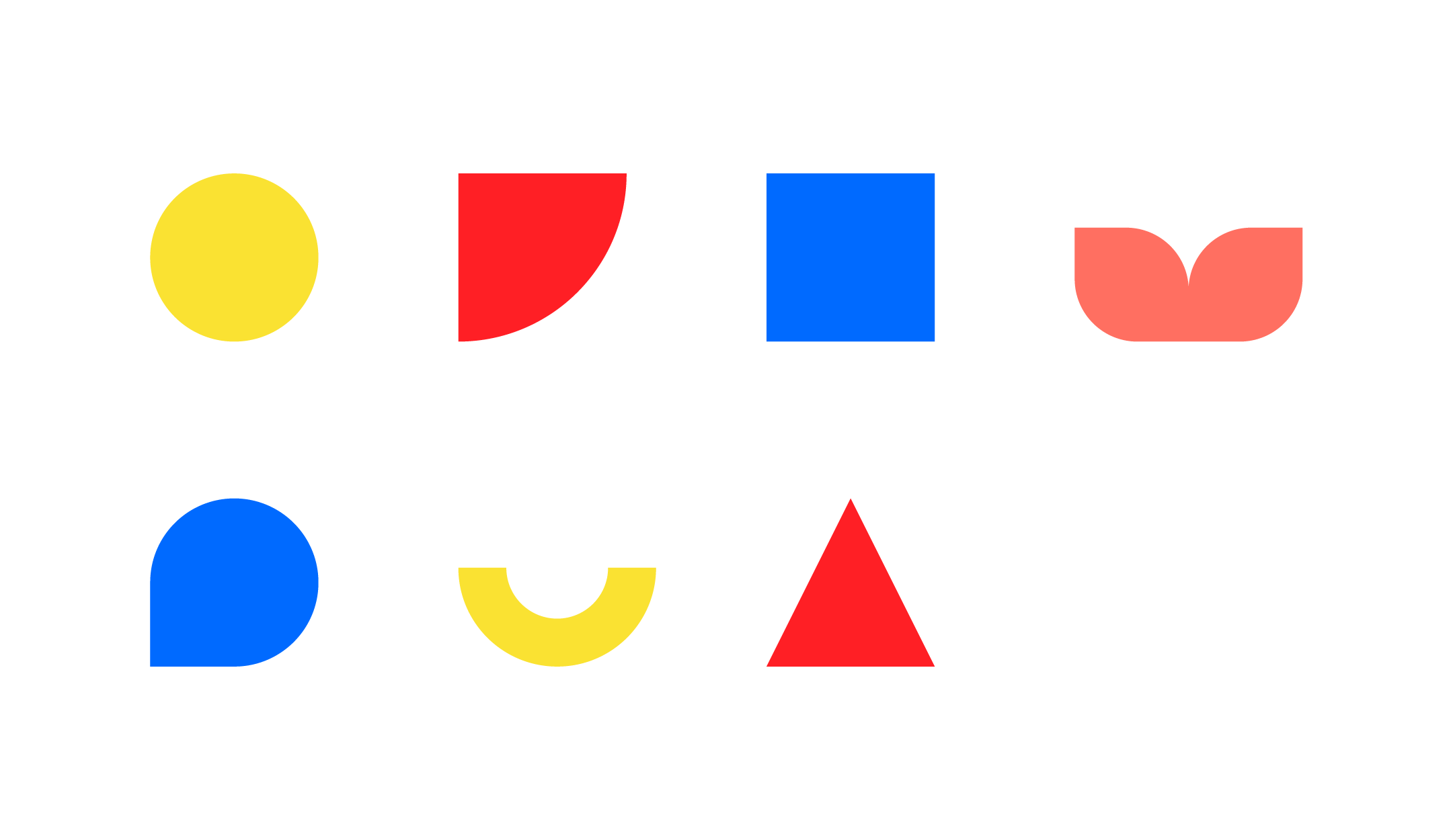 Shapes-01-png
