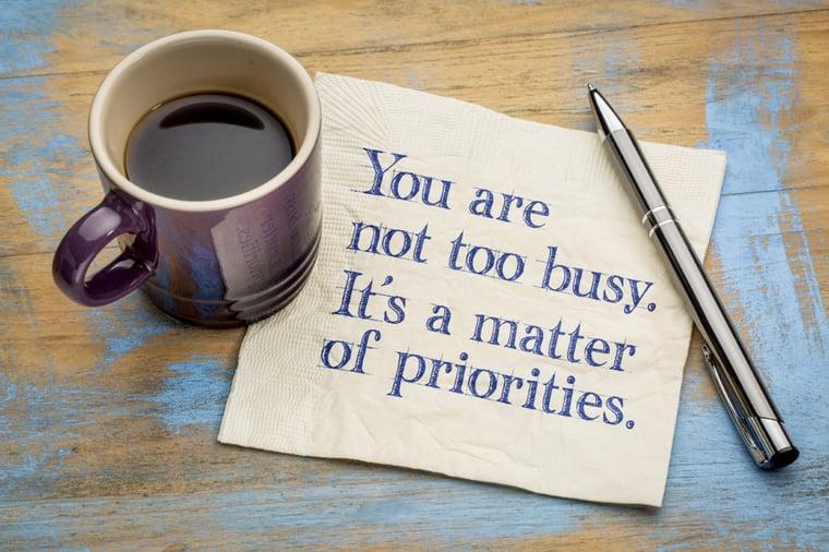 Top-priority-1024x683