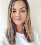 Picture of Veronika Lancosova