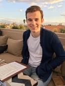 Picture of Lucas Koren