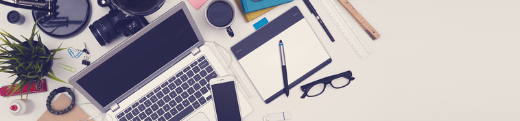 blog HR-corelab