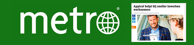 blog metro
