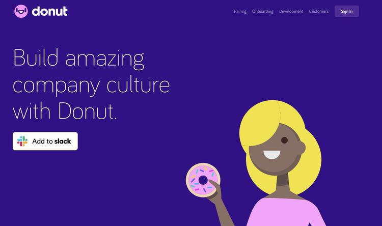 donut.width-750