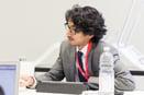 Picture of Navin Suneej
