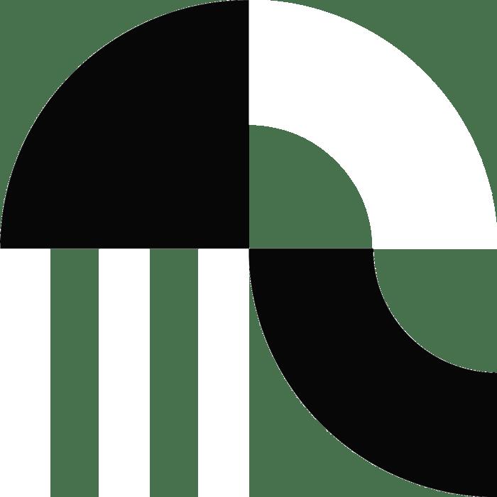 figuur