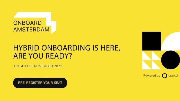 onboard amsterdam-02