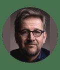 profile picture of Gerrit-Jan Mulder