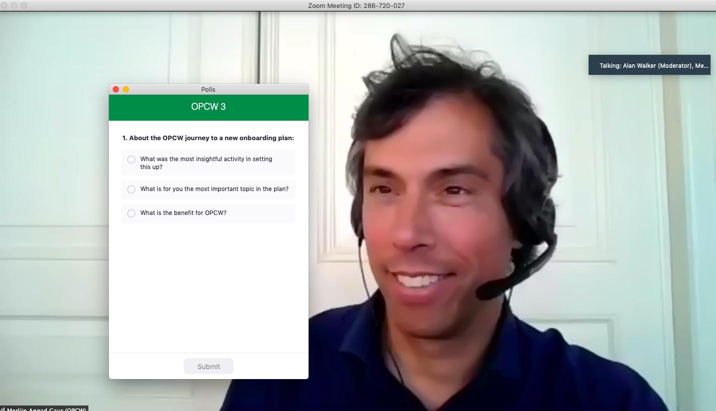 Screenshot 2020-05-07 at 17.05.48